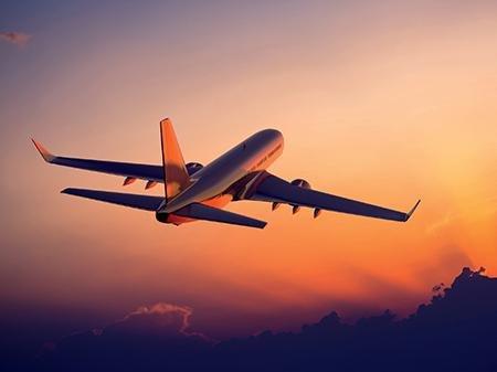 Омелян: американська авіакомпанія запустить прямі рейси в Україну