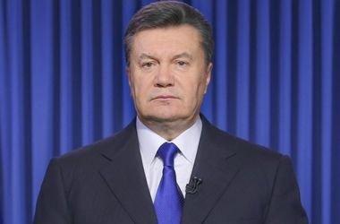 Суд продовжив розгляд по суті справи Януковича про держзраду, - онлайн-трансляція