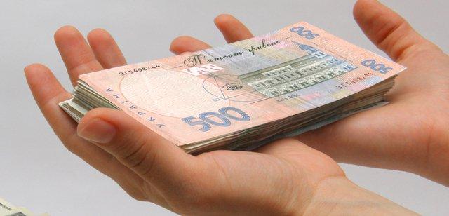 Кредит без проблем и быстро возьму кредит с очень плохой кредитной историей