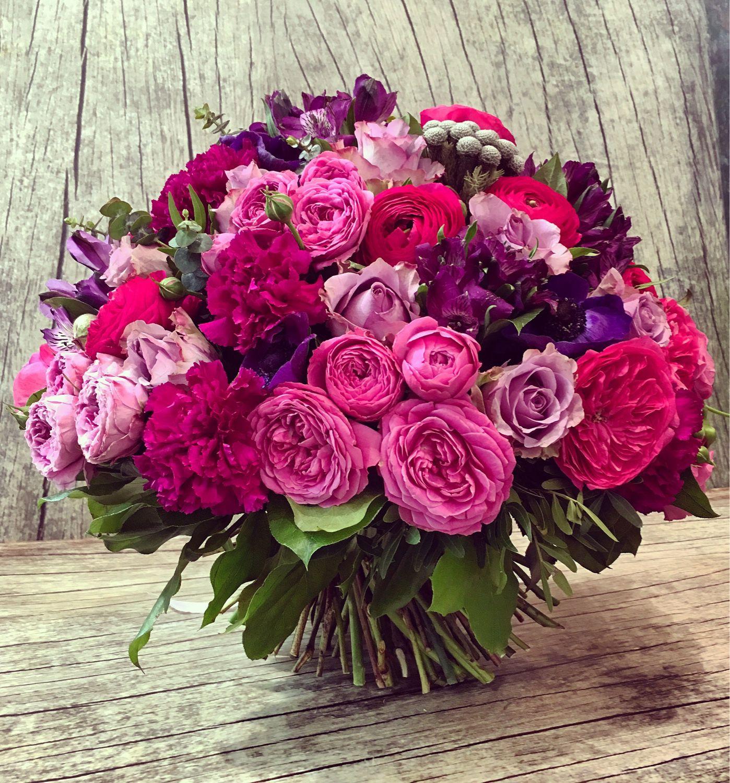 Цветы фото красивые букеты с днем рождения, открытка